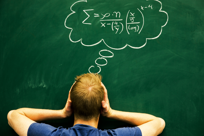 Onze dicas para memorizar fórmulas de física