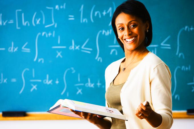 [orientação] Como virar professora de matemática?