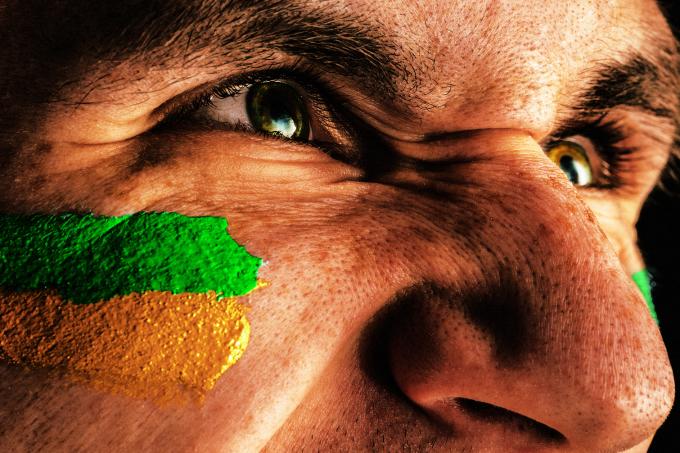 Política e futebol – 5 momentos em que os temas se cruzaram