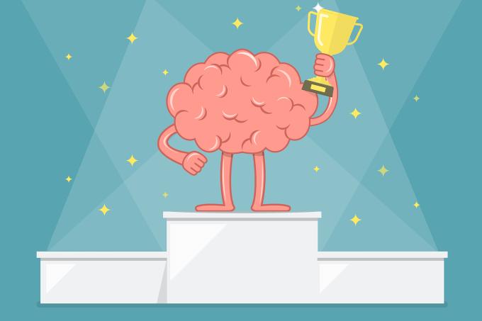 [post parceiro] Prêmios e competições de educação de 2019 – veja regulamentos e prazos