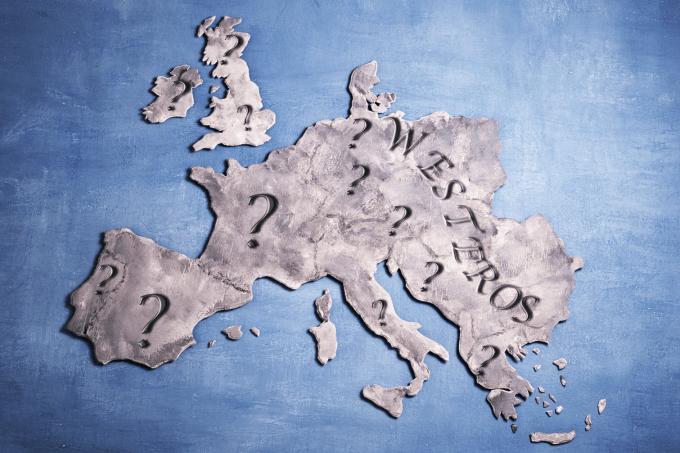 Quiz- Onde ficavam as civilizações da Antiguidade?
