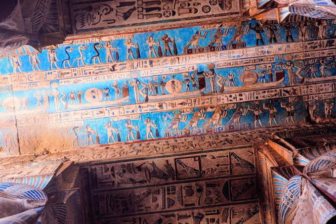 Resumo GE de História – Antiguidade