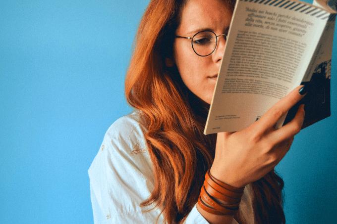 10 dicas para estudar Português para o vestibular e o Enem