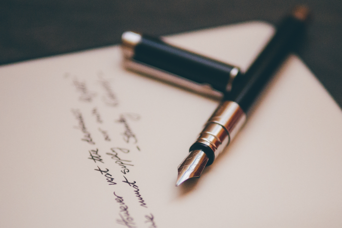 20 poesias que inspiraram letras de música
