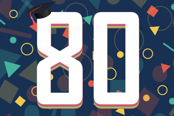80 dicas para estudar cada matéria do Enem e dos vestibulares