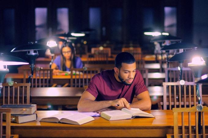 9 livros que todo estudante norte-americano deve ler na escola