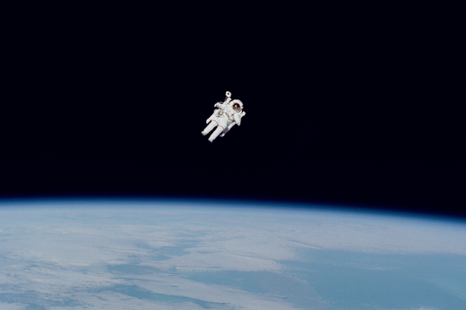 Atmosfera terrestre e a dinâmica climática do planeta