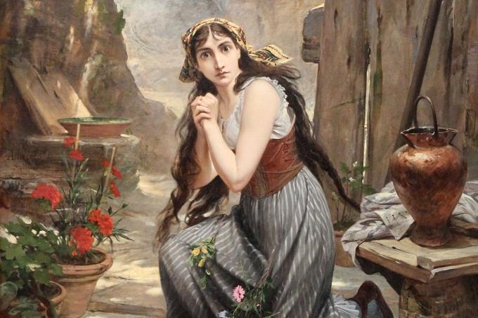 Caça às bruxas- de Joana D'Arc aos mistérios da Inquisição