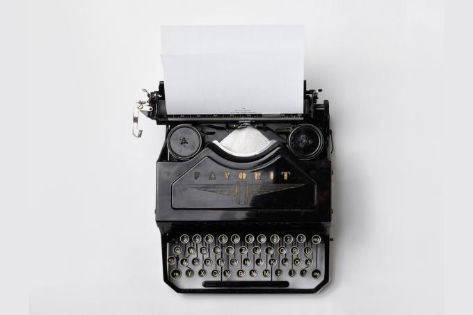 Com que idade grandes escritores publicaram suas maiores obras?