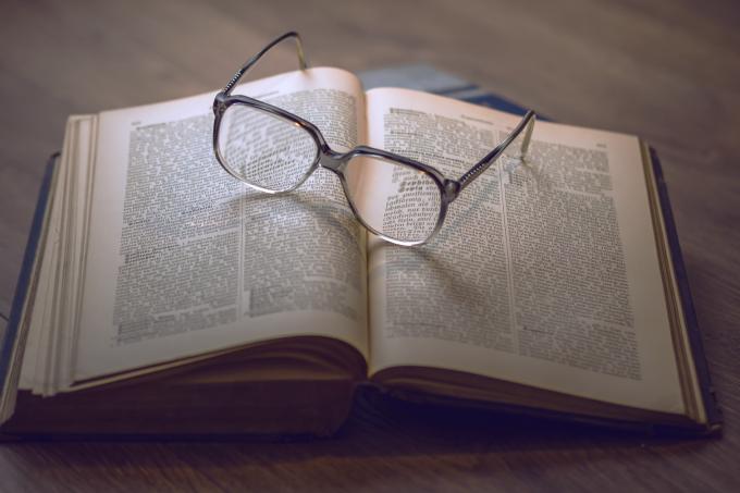 Como estudar as obras obrigatórias do vestibular?