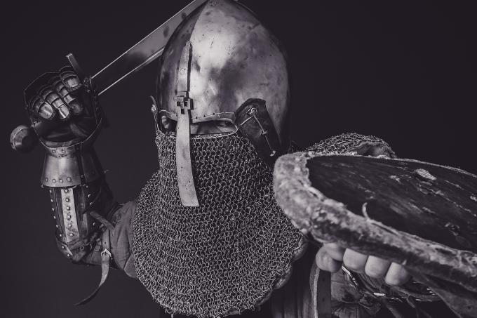 Conheça 5 mitos sobre a Idade Média