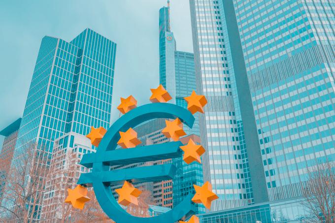 Entenda diferenças entre União Europeia, zona do euro e Schengen