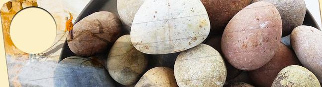 guia de profissões – rochas ornamentais