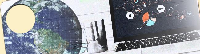 guia de profissões – tecnologia da informação