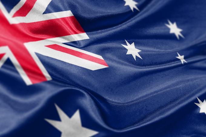 O que você precisa saber antes de ir estudar na Austrália