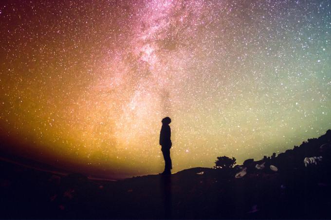 orientação_astronomia
