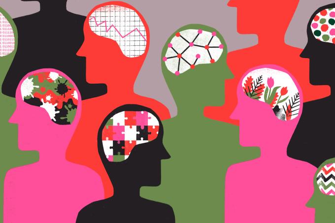 [orientação] Psicologia é parado demais?