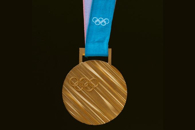 Os fatos políticos mais importantes da história das Olimpíadas