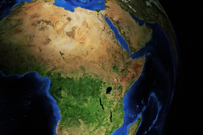 10 fatos que você precisa saber sobre o neocolonialismo na África