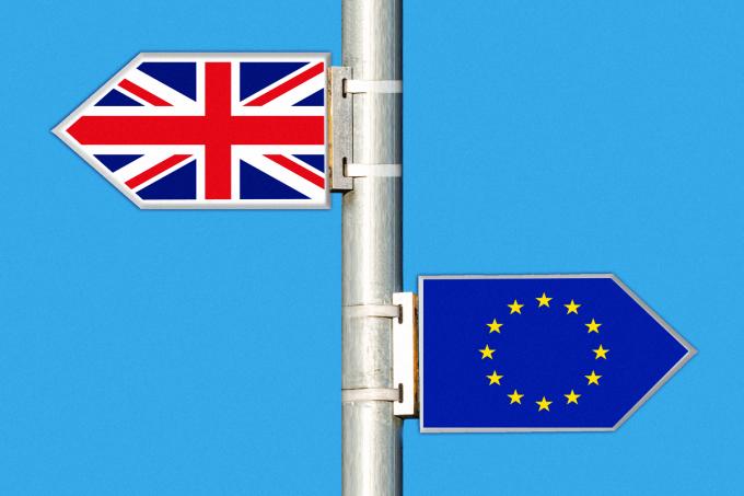 A origem da rivalidade dos ingleses com o resto da Europa