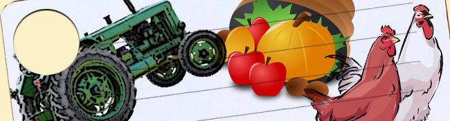 Ciências Agrárias