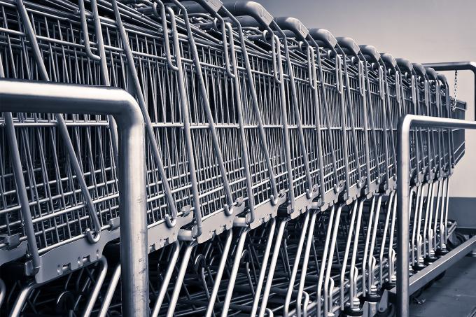 Confira 5 documentários legais que vão te ajudar a entender o consumismo no mundo