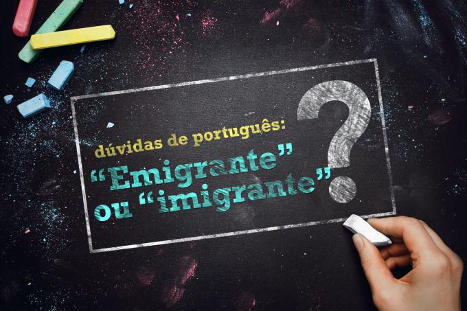 dúvidas de português