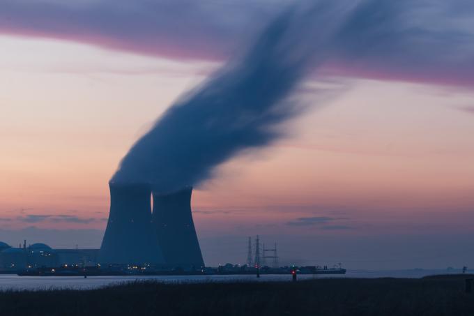 Dia Internacional do Meio Ambiente – conheça as principais formas de poluição do ar