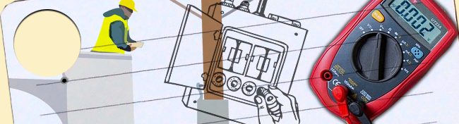 Eletrotécnica Industrial