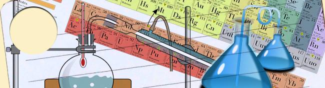 engenharia quimica