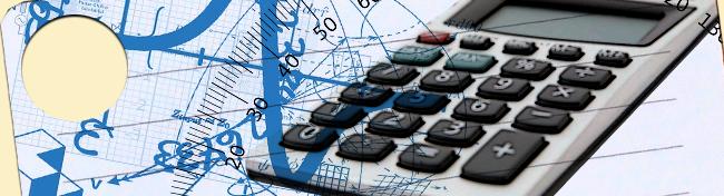 Matemática e Computação e suas Tecnologias