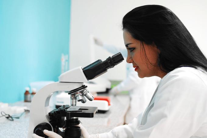 [Orientação] Ciências Biomédicas é o mesmo que Engenharia Biomédica ou Biomedicina?
