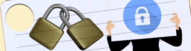 segurança da informacão