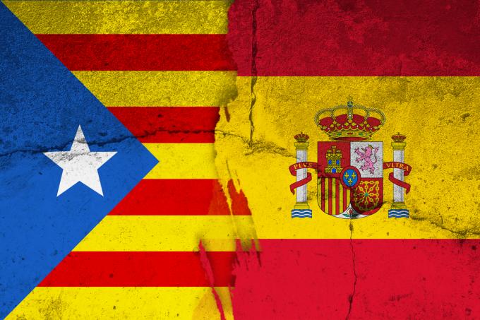 10 movimentos separatistas ao redor do mundo