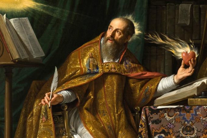 10 nomes fundamentais da filosofia ocidental