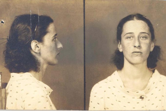 A força de Olga Benário e a influência nazista no Brasil