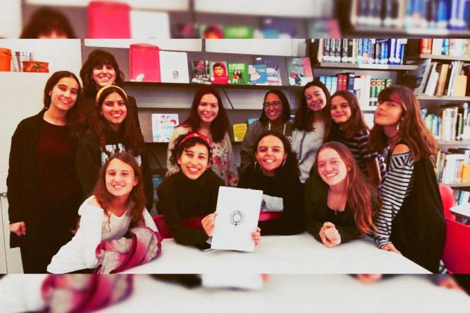 Estudantes criam abaixo assinado por mais escritoras na lista da Fuvest