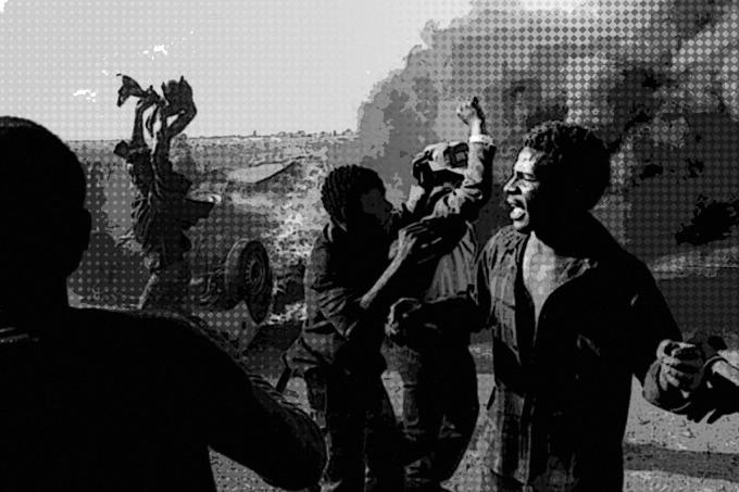 O que você precisa saber sobre o apartheid, na África do Sul