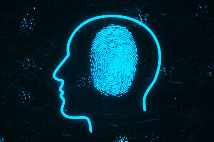 [Orientação] O que eu preciso fazer para me tornar uma psicóloga criminal?
