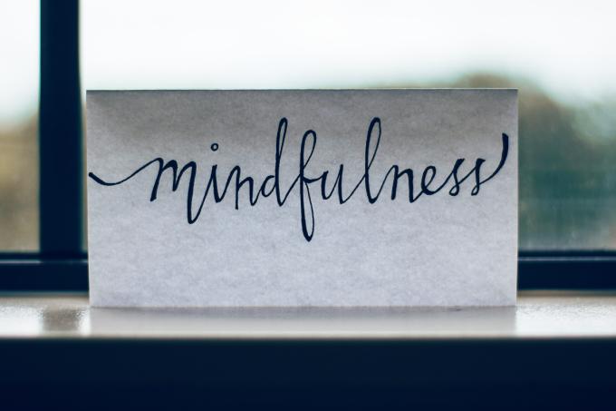 [post parceiro] 6 benefícios de mindfulness – ou atenção plena