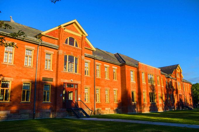 [post parceiro] Humber College oferece bolsas de estudo para graduação no Canadá