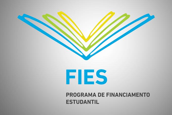 [post parceiro] Programa desenvolve jovens para transformarem a educação brasileira