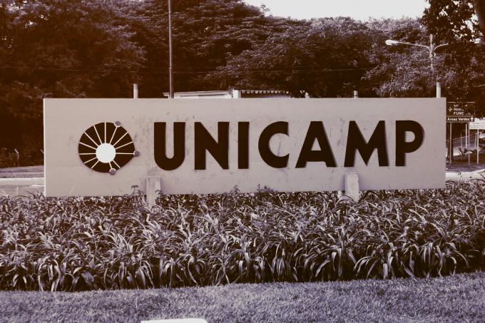 Resultado pedido de isenção Unicamp