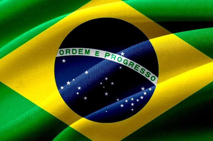 Brasil- geografia física e aspectos politico-econômicos e sociais (facebook)