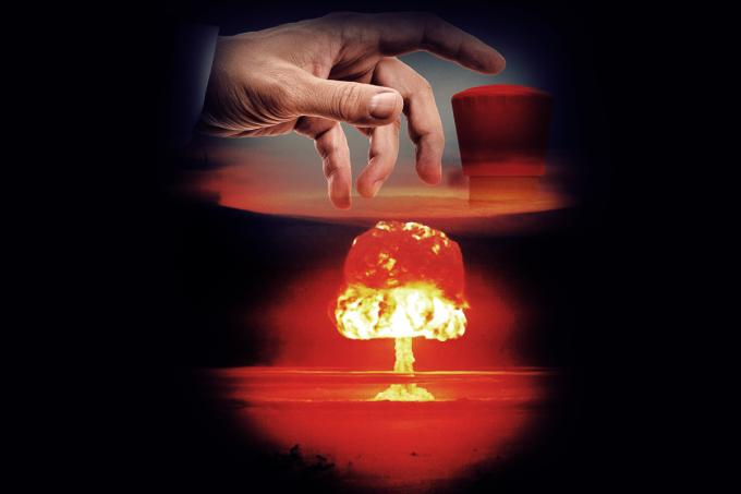 Entenda o que são os crimes de guerra