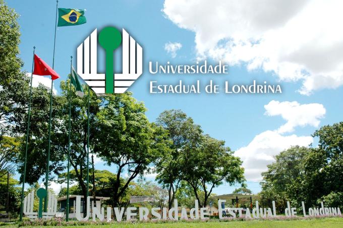 Inscrições abertas para o vestibular 2020 da UEL