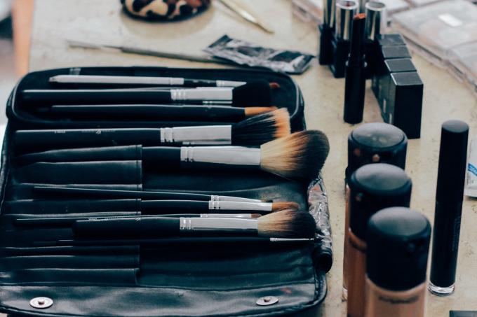 [Orientação] Que faculdade devo fazer para criar cosméticos orgânicos?