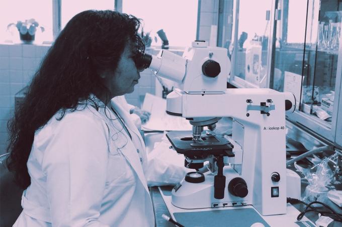 [Orientação] Que profissões unem Biologia e Química com Adm e Engenharia?