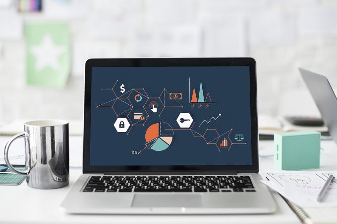 [Orientação] Quero entrar no mercado de Big Data
