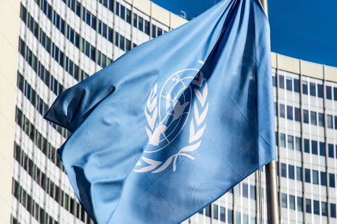 [Orientação] Quero trabalhar na ONU